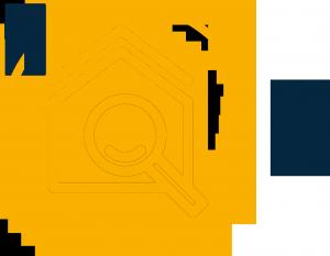 icone-1b