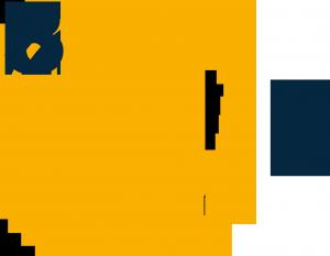 icone-3b