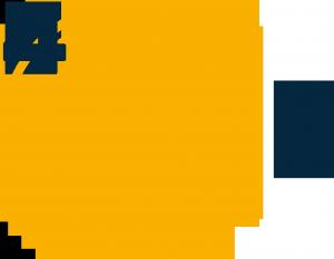 icone-4b