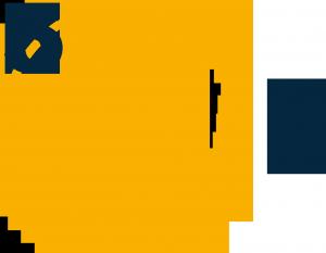icone-5b